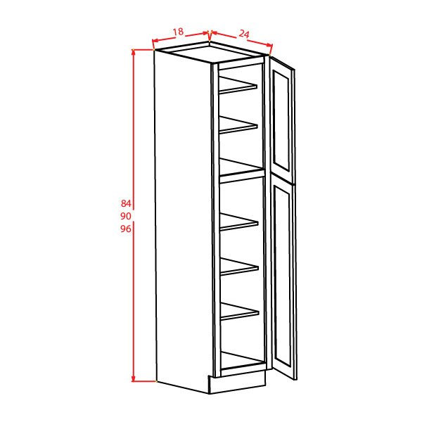 18-wide-utility-cabinets