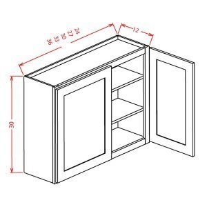 30-high-wall-cabinets-double-door