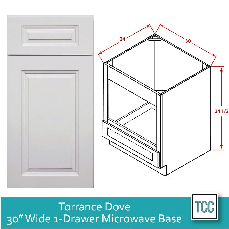 30in-1-drawer-microwave-base-TD