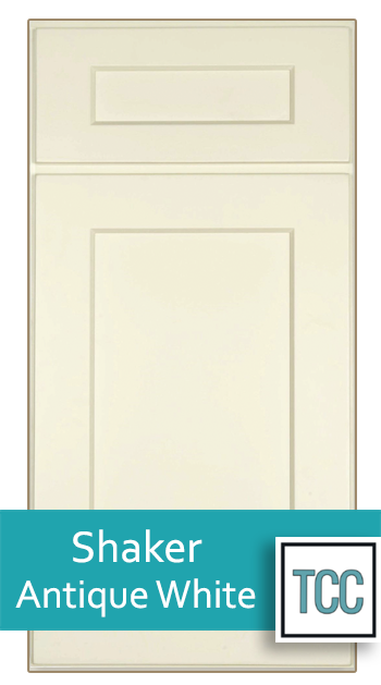 Door-Shaker-Antique-White
