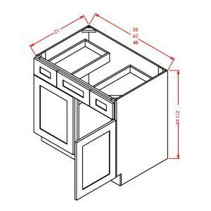 vanity-2-door-sink-drawer-cabinets
