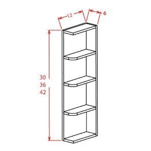 open-end-shelves