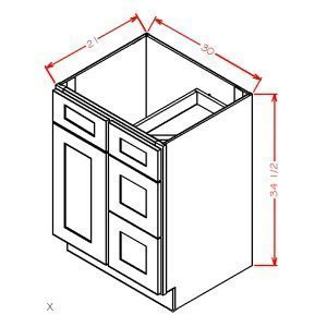 vanity-combo-base-3-drawers-right-1-door