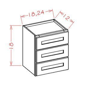 wall-3-drawer-diagram