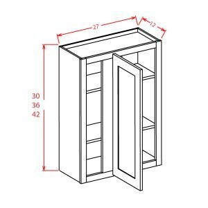 wall-blind-corner-cabinets