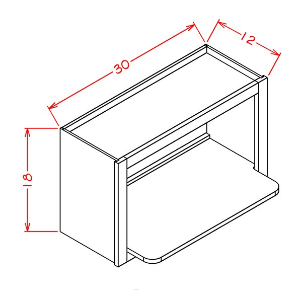 wall-microwave-cabinet3018