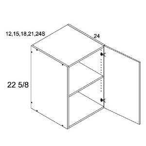 1-door-wall-cabinet-22-diagram