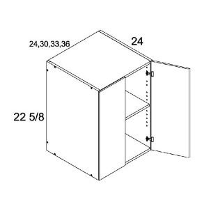 2-door-wall-cabinet-22-diagram