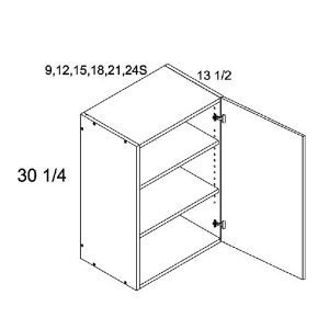 30-1-door-2-shelf-stacker-wall-cabinets-diagram
