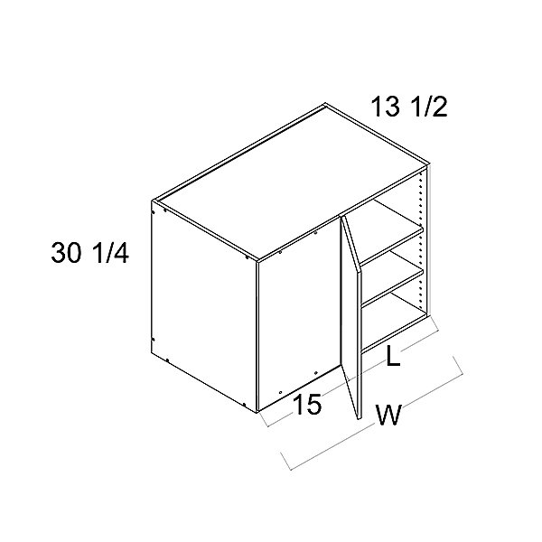 30-wall-blind-corner-cabinets-diagram