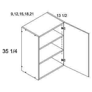 35-1-door-2-shelf-stacker-wall-cabinets-diagram