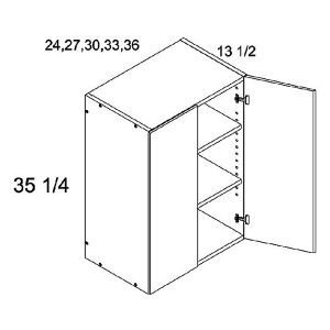 35-2-door-2-shelf-stacker-wall-cabinets-diagram