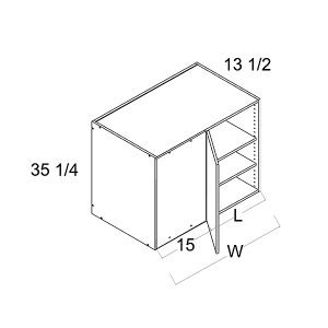 35-wall-blind-corner-cabinets-diagram