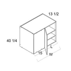 40-wall-blind-corner-cabinets-diagram