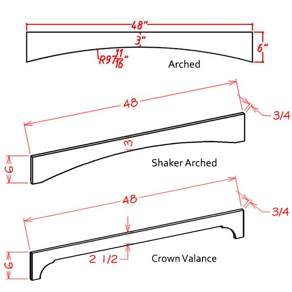 arched-valance-diagram