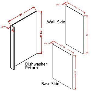 base-wall-dishwasher-panels-diagrams
