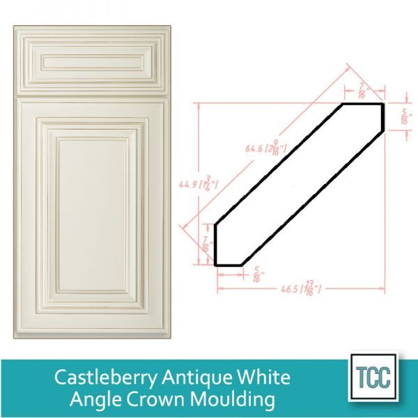caw-angle-crown-moulding-diagram