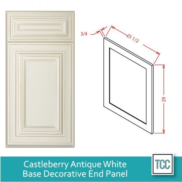 caw-base-deco-end-panel