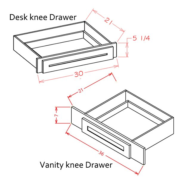 desk-vanity-knee-drawer-diagram