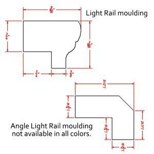 light-rail-profile-diagrams