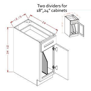 tray_divider_diagram