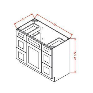 vanity-double-drawer-base-6-drawer-1-door