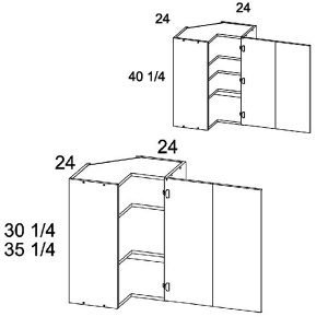 wall-easy-reach-corner-cabinet-diagram
