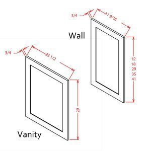 wall-vanity-decorative-panels-wdep-vdep