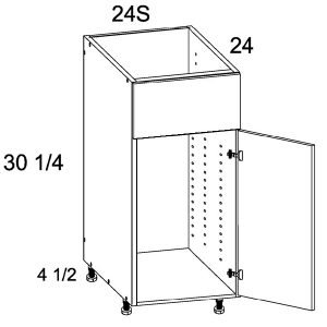 1-door-1-false-drawer-sink-base-diagram