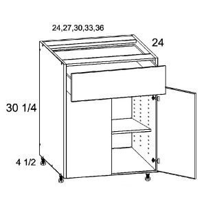 2-door-1-drawer-base-diagram