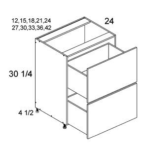 2-drawer-base-diagram
