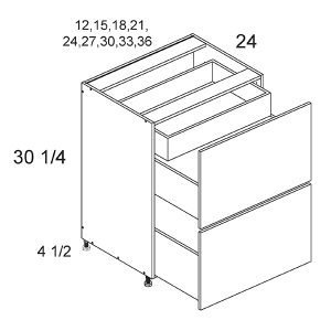 2-drawer-bases-inner-drawer-diagram