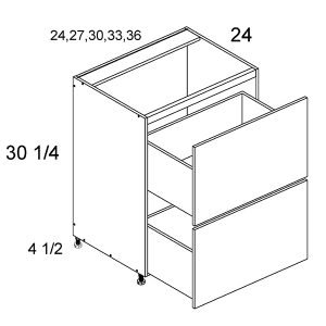 2-drawer-range-base-diagram