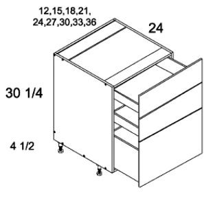 3-drawer-base-diagram