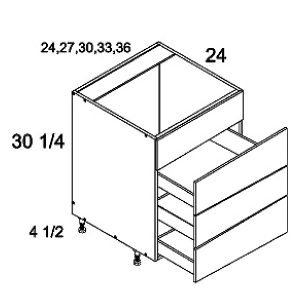 3-drawer-false-front-range-base-diagram