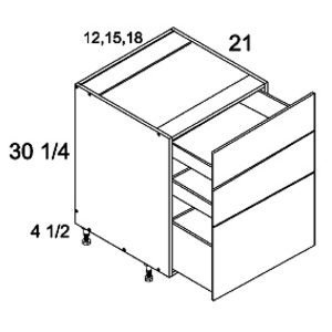 3-drawer-vanity-base-diagram