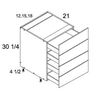 4-drawer-vanity-base-diagram