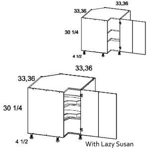 corner-base-easy-reach-lazy-susan-diagram