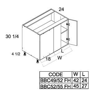 full-height-2-door-blind-base-diagram
