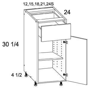 full-ht-1-door-1-drawer-base-diagram