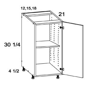 full-ht-1-door-1-shelf-vanity-sink-base-diagram