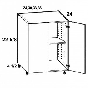 full-ht-2-door-desk-base-diagram