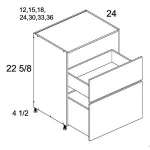 full-ht-2-drawer-desk-base-diagram