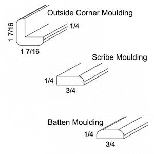 outside-corner-scribe-batten-moulding-diagram