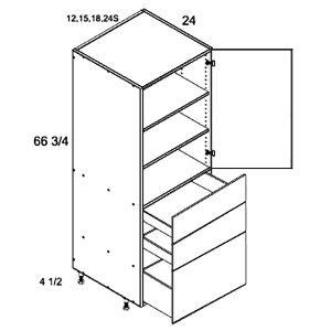 tall-1-door-3-drawer-utility-diagram