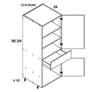 tall-2-door-1-drawer-utility-diagram