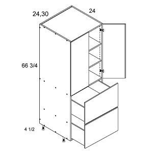 tall-2-door-2-drawer-2-shelf-utility-diagram