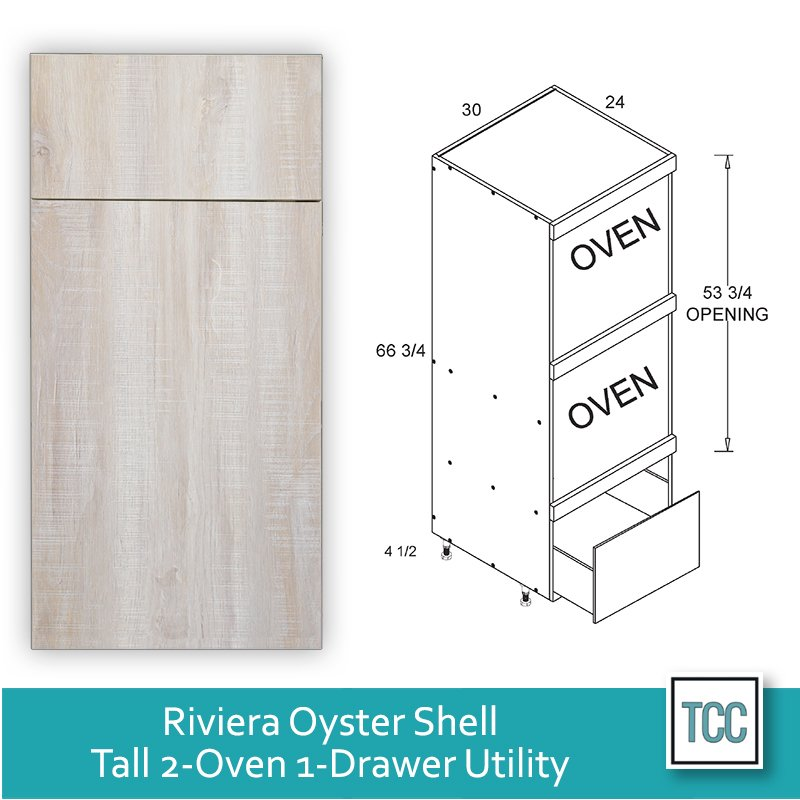 tall-2-oven-1-drawer-utility-ROS
