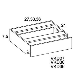 vanity-knee-drawer-diagram