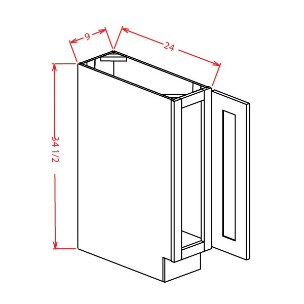 9in-1-door-tray-base-diagram